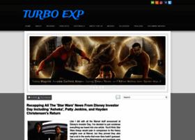 turboexp.blogspot.com