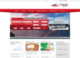turbojet.com.hk