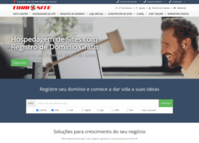 turbosite.com.br