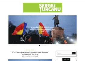 turcanu.net