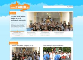 turek.pl