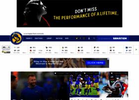 turfshowtimes.com