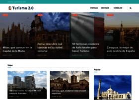 turismo20.com