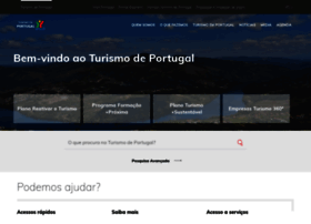 turismodeportugal.pt