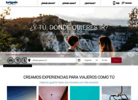 turispain.com