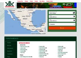 Turista.com.mx