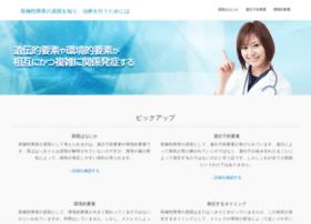 turitv.com