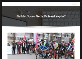 turkbike.com