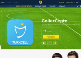 turkcellsuperlig.com