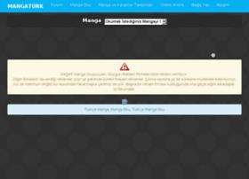 turkcraft.com