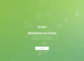turkish.etoro.com