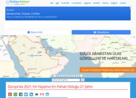 turkiye-rehberi.net