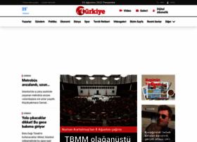 turkiyegazetesi.com.tr