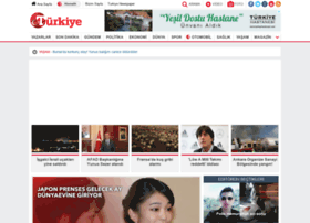 turkiyegazetesi.com