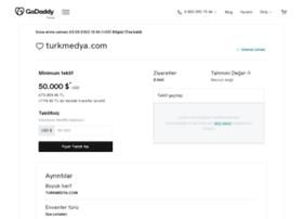 turkmedya.com