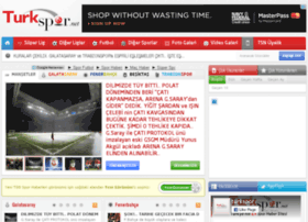 turkspor.net