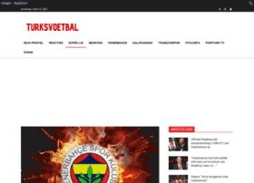 turksvoetbal.net