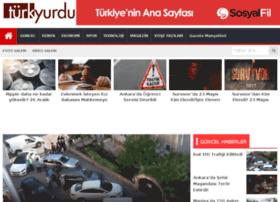 turkyurdu.com