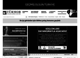 turmob.org.tr