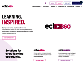 turningtechnologies.com