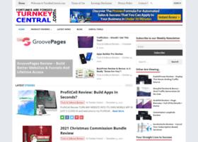 turnkeycentral.com