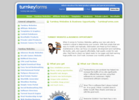 turnkeyforms.com
