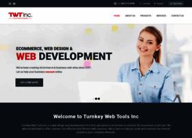 turnkeywebtools.com