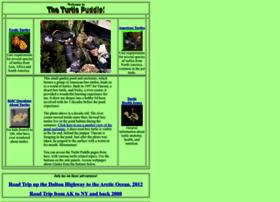 turtlepuddle.org