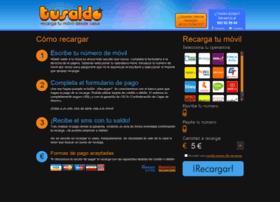 tusaldo.com
