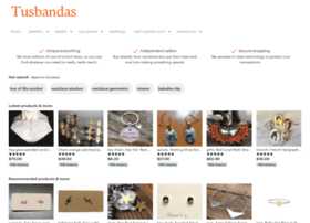 tusbandas.com