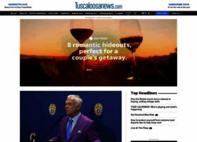 tuscaloosanews.com
