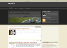 tusharvickkie.blogspot.com