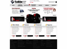 tusite.com