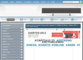 tusprogramas.org
