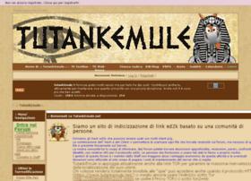 tutankemule.net