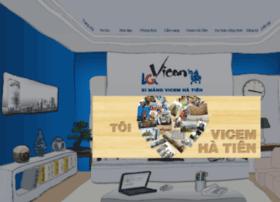 Tutinxaynha.com.vn