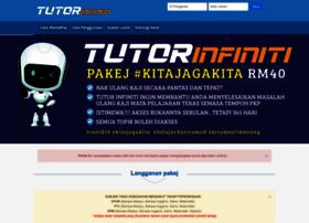 tutor.com.my