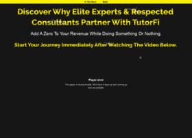 Tutorfi.com