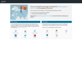tutoriaux.gueux-forum.net