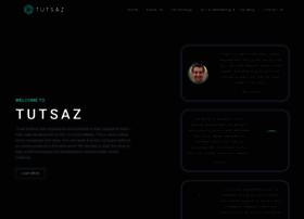 tutsaz.com