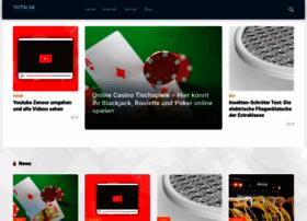 tutsi.de