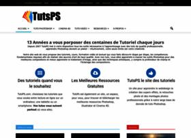 tutsps.com