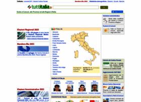 Tuttitalia.it