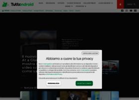tuttoandroid.net