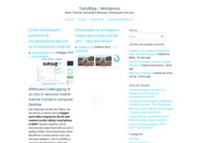 tuttoblog.com
