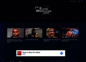 tuttowrestling.com