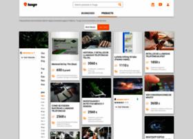tuugo.com.mx