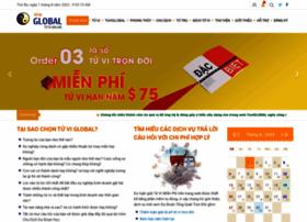 tuviglobal.com