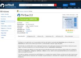 tv-exe.softbull.com