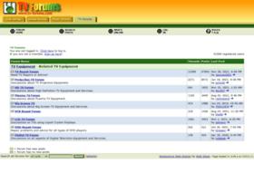 tv-forums.com